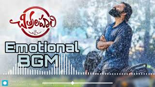 Chitralahari (Premam)Heart Touching BGM /Download link
