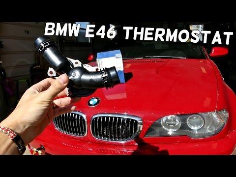 How to check for and fix a battery drain in your car - Bmw
