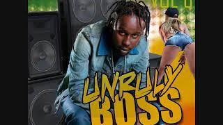 Download MP4 | popcaan unruly boss dancehall mix vol 6 part 2 dj gat