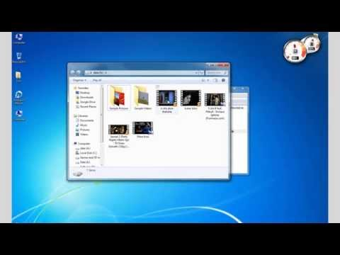 how to recover deleted partition 100% working 2018