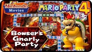 Mario Party 4 Koopa S Seaside Soiree Multiplayer Music