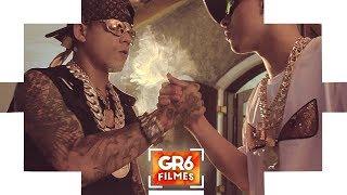 MC Lon e MC Luan Zika - É Só Chamar as Gatas (GR6 Filmes) DJ Biel Rox e Djay W