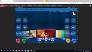 IPTVHIT LIVE IPTV MAC CRACKING - PakVim net HD Vdieos Portal
