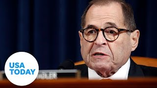House Judiciary Committee resumes impeachment hearings (LIVE) | USA TODAY