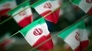 How Iran could become the next North Korea