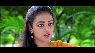 Latest Telugu Movies Full HD Movie 2018.....HD Movies 2018....