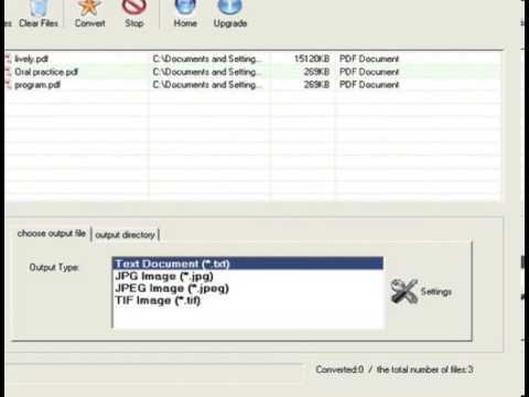 Download pdf to jpg png tiff emf converter