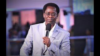SCOAN 24/02/19: Life Changing Testimonies | Live Sunday