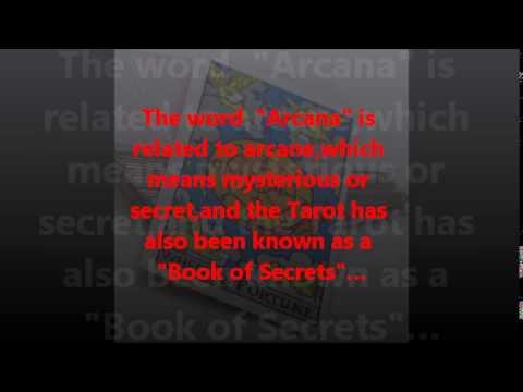 Best Tarot Card Reader in India