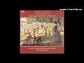 Camille Saint-Saëns : Suite Algérienne for orchestra Op. 60 (1880)