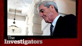 Is Robert Mueller ending the Russia investigation? | The Investigators with Diana Swain