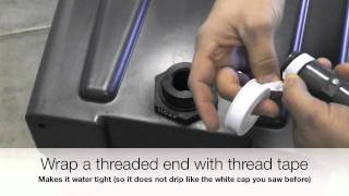 recirculating dwc buckets Videos - ytube tv