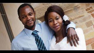Emmanuel, ucciso per difendere la moglie: la mia sull