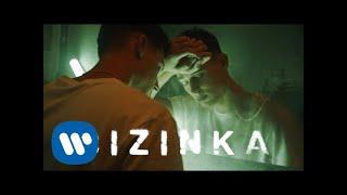 SEBASTIAN - Cizinka ft. Adam Mišík (Official video)