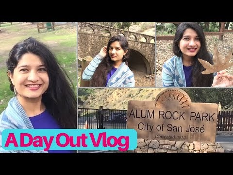 VLOG#6 A Day out | Hindi Vlog | fun time - A day in my life | Travel Vlog | Family VLOG | AVNI