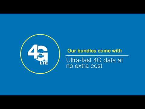 Switch to Lycamobile today to earn Free credit!