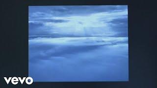 Travis Scott - HIGHEST IN THE ROOM (SKYBOX)
