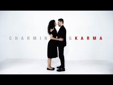 To You Mom: - Charming Karma