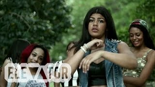 "Toni Romiti - ""Nothin On Me"" (Music Video)"