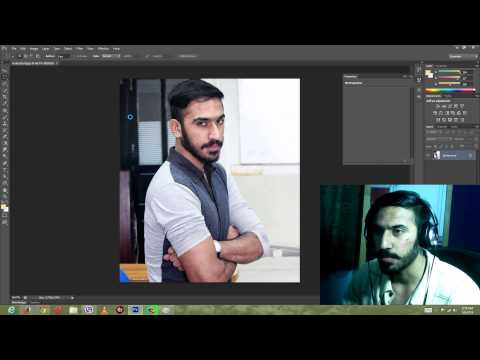 Reduce Image/Picture Size With Paint/Photoshop Without Losing Quality