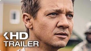 ARRIVAL International Trailer 2 (2016)