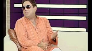 Dunya News-HASB-E-HAAL-08-03-2012-Part-5/5