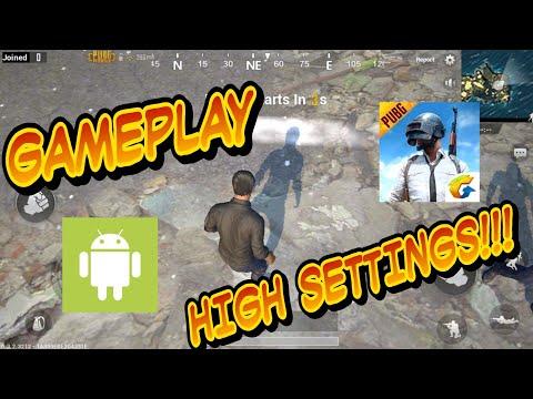PUBG Mobile Gameplay Commentator #2 | Jay Jayz