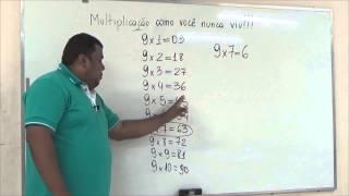 Macetes de Matemática