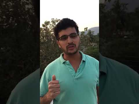 UAE - Conduct Certificate ( PCC ) - Malayalam - Easy Way