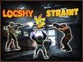 Download  Locshy Vs Straint Wolfteam Locshy İyİ UÇuŞlar Dİler  MP3,3GP,MP4