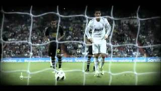 Cristiano Ronaldo - Lose Yourself feat. Eminem - Full HD - By ISPHD