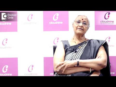 Can Induced Labour Result in Natural Delivery - Dr. Padmini Isaac | Cloudnine Hospitals