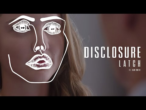 Xxx Mp4 Disclosure Latch Feat Sam Smith Official Video 3gp Sex
