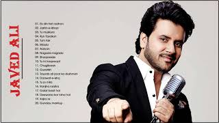 Great song by Javed Ali 2020 - The Best Of 2020 \ Top Songs 2020