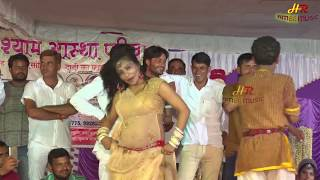 Rajasthani Video 2018 || Panya Sepat Comedy | Stage Dance | Dirty Dance | Marwadi Dance