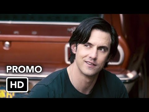 This Is Us 2x16 Promo