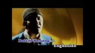 UG14 -  Bunga Larangan ( Offical Video )