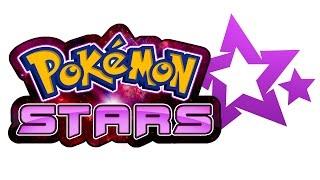 Pokemon Stars For Nintendo Switch Launch Daikhlo