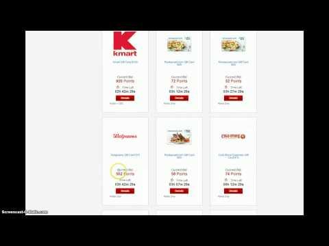 Verizon Smart Rewards Review 2