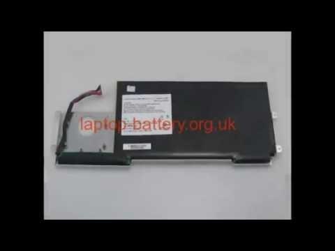 Australia Smart Ultra 1401, SSBS39 laptop battery, 11.1V, 3900mAh, 43.3W