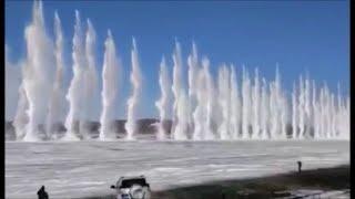 Los Videos mas Raros del Mundo 138 / Videos Virales