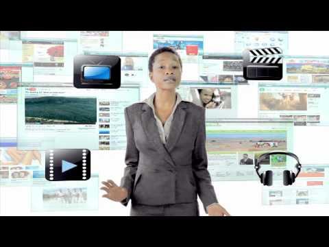 Safaricom Data Plans- PrePay Data Bundles