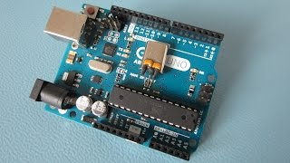 Arduino GPS with OLED Display Home of Benty