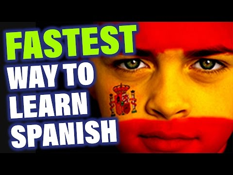 Learn Spanish for Beginners How to Speak Spanish Fluently Lessons Sleep Conversation 20 Days Fast