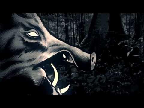 Nuevo videoclip de Desakato