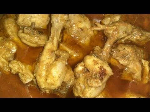 Original Degi Chicken Korma/ chicken korma recipe