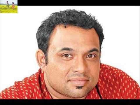 TOMAR KATHA BHEBE BHEBE AMAR RAAT Raghab Chattopadhyay