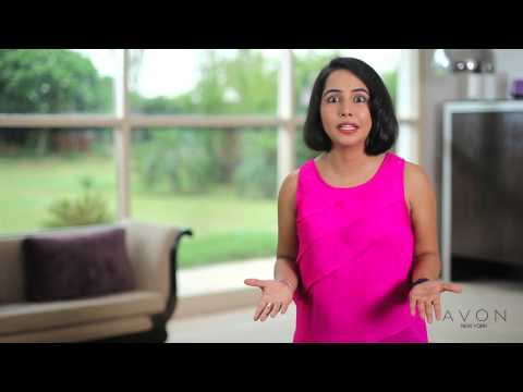 Make Beauty Your Business | Avon India