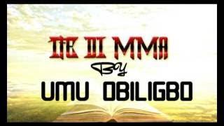 Umu Obiligbo Ife Di Mma Latest 2017 Nigerian Highlife Music