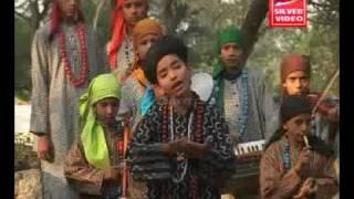 zindagi ik kiraye ka ghar he -Part 1-Rais Anis Sabri